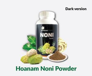 Bột-hoanam-noni-dark-version