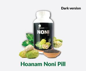 Hoanam-noni-pill-dark-version