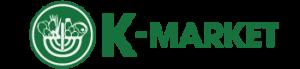 K-Market