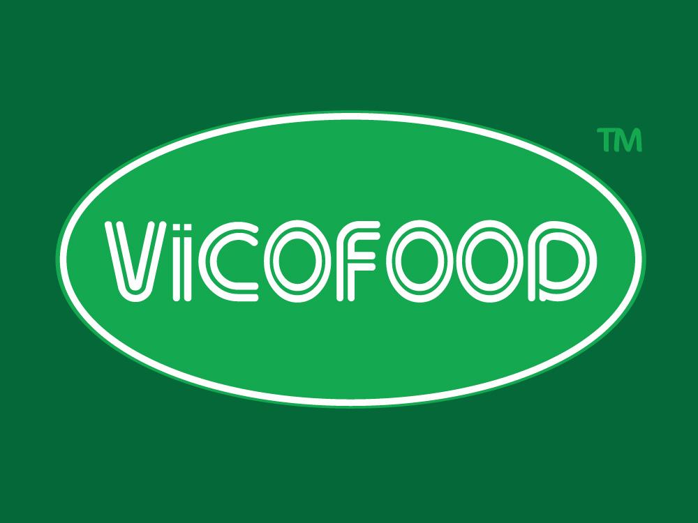 Logo-Vicofood